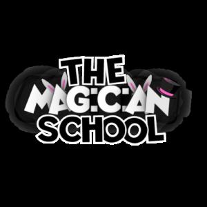 TMS Logo 1